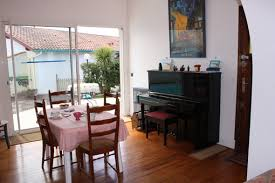 chambre d hote capbreton b b chambres d hôtes madeline chambre d hôtes