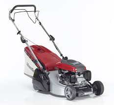 mountfield sp465r 46cm self propelled rear roller mower mountfield