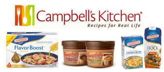cbell kitchen recipe ideas cbells kitchen room image and wallper 2017
