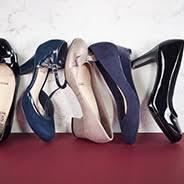 womens boots sale debenhams s shoes shoes debenhams