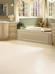 Beadboard For Bathroom Bathroom Flooring Wood Water Resistant Cork White Beadboard Tub