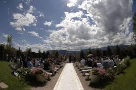 wedding photographer colorado springs hillside gardens wedding photographer colorado springs new