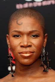 balding black women natural hair syyle 52 best bald badass images on pinterest shaved heads hair cut