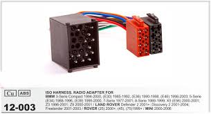 bmw radio wiring harness bmw wiring diagrams for diy car repairs