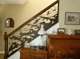 Metal Landing Banister And Railing 8 Best Art Railing Images On Pinterest Balcony Railing Deck