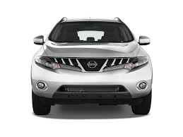 nissan murano ground clearance 2009 nissan murano reviews and rating motor trend