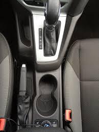 100 2012 ford focus repair manual used black 2012 ford