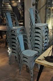 Cafe Chairs Wooden Metal Cafe Tables Foter