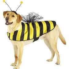 Animal Halloween Costume Animal Halloween Costumes Pet 17
