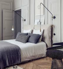 Interior Spaces by Interior Spaces Lyon Apartment By Design Duo Maison Hand