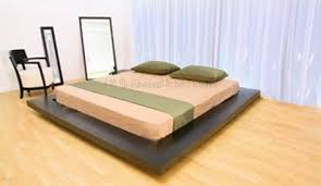 Flat Platform Bed Flat Platform Bed Frame Na Ryby Info