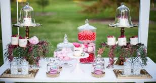 Candy Party Table Decorations Kara U0027s Party Ideas Candy Buffets Archives Kara U0027s Party Ideas