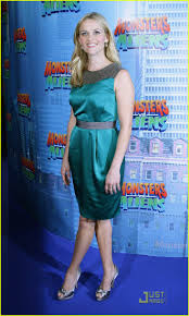 reese witherspoon monsters aliens 1 photo 1778981