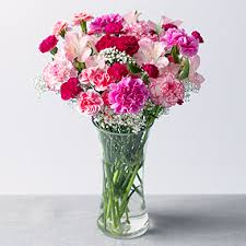 flower delivery uk flowers by post with free uk delivery bunches