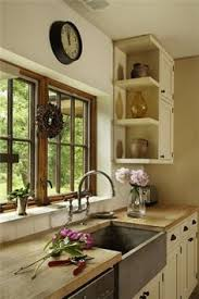 Wood Countertops Kitchen by 10 Reasons To Go With Butcher Block Counter Tops Butcher Blocks