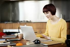 How To Write A Resume Examples by How To Ask For A Reference For Employment