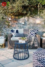 patio table plug 2 1 4 142 best lawn patio images on pinterest decks outdoor parties
