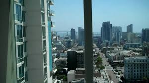cool vantage point apartments san diego 28 on home wallpaper with