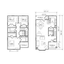 Historic Floor Plans Baby Nursery Queen Anne Floor Plans Madison Ii Queen Anne Floor