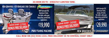 new aluminium boats boat sales buy a boat australia hunts marine