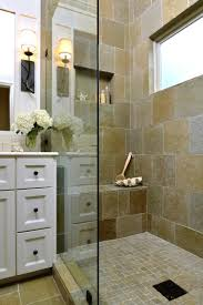 Designed Bathrooms by Top 10 Bathroom Design Trends Guaranteed To Freshen Up Your Home