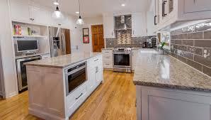 kitchen remodeling gallery naperville aurora wheaton