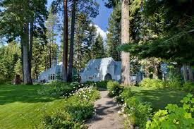 Garden City Realty Home Facebook Tahoe City Homes For Sales Sierra Sotheby U0027s International Realty