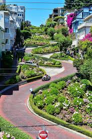 Family Garden Sf 15 Fun Experiences You Must Have In San Francisco Hand Luggage
