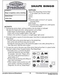shape bingo u2013 fun free and printable activities for kids u2013 jumpstart