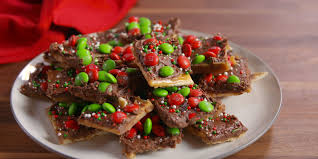 best christmas candy recipe how to make christmas