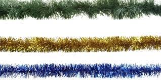 christmas tinsel the dangerous history of christmas tinsel huffpost