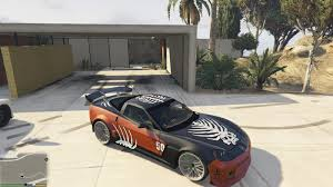 corvette c6 tuning gta 5 2006 chevrolet corvette c6 widebody add on tuning mod