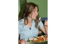 cuisine entre amis restaurant chez julie restaurants havre québecoriginal