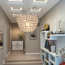 themed chandelier contemporary kitchen chandeliers is charming all contemporary design
