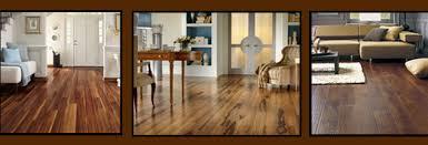innovative tile flooring las vegas largest flooring store in las