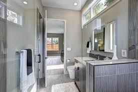 bathrooms design jandj custom kitchen cabinets company luxurious