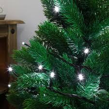 christmas led christmas tree lights at walmartled outdoorled