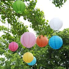 popular chinese decorative lanterns buy cheap chinese decorative
