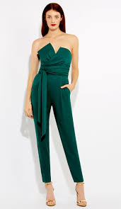 green jumpsuits green jumpsuit dressed up