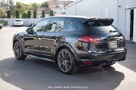 2014 porsche suv price httpswwwcstatic imagescomstock765x765 used 2015 porsche cayenne