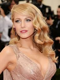 up hairstyles fpr black tie event 18 best hair weedding images on pinterest plaits haircut styles
