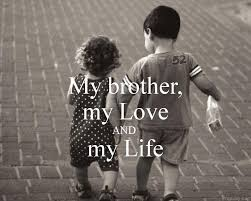 Quotes For Sister Love by Quotes About Sister And Brother Love 74 Quotes