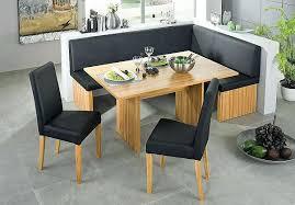 kitchen nook furniture set modern corner breakfast nook set contemporary breakfast nook table