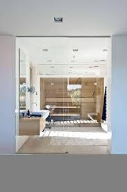 53 best dream house sauna images on pinterest saunas sauna