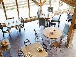 The Barn Cafe Orchard Barn Cafe