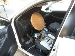 toyota car and remotes remote toyota mechanics 6 steps with pictures