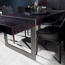 high end dining room furniture brands luxury dining room furniture designer brands luxdeco modern table