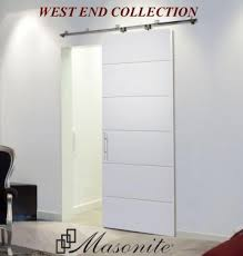 Masonite Closet Doors West End Door Collection From Masonite Buy I Elite Trimworks