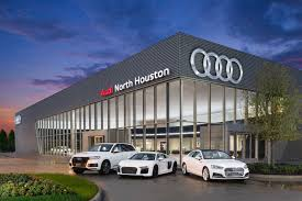 lexus houston north audi s3 in houston tx audi north houston