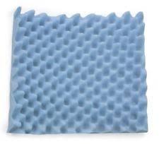 mobility equipment seat cushions ebay